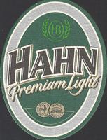 Pivní tácek hahn-10