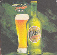Beer coaster hahn-11