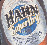 Pivní tácek hahn-12