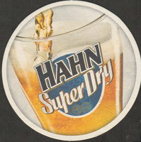 Beer coaster hahn-13-small