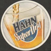 Pivní tácek hahn-13-small
