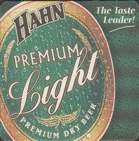 Beer coaster hahn-16-small