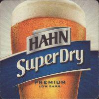 Pivní tácek hahn-23-small