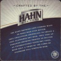 Pivní tácek hahn-23-zadek-small