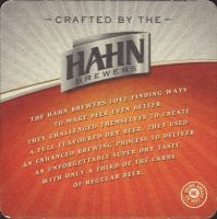 Beer coaster hahn-24-zadek-small