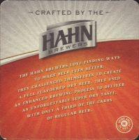Pivní tácek hahn-24-zadek-small