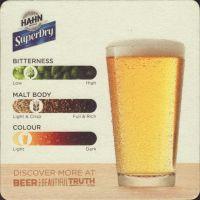 Pivní tácek hahn-27-small
