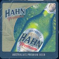 Pivní tácek hahn-3