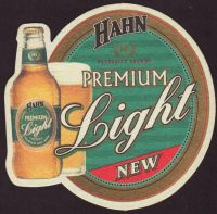Beer coaster hahn-32-small