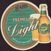 Beer coaster hahn-32-zadek-small