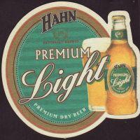 Pivní tácek hahn-32-zadek-small