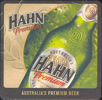 Beer coaster hahn-5
