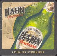 Pivní tácek hahn-5