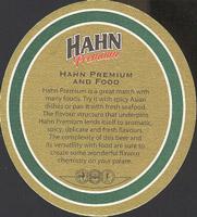 Pivní tácek hahn-8-zadek