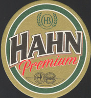 Beer coaster hahn-9