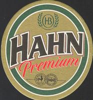 Pivní tácek hahn-9