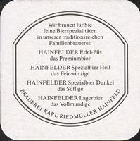 Pivní tácek hainfeld-1-zadek