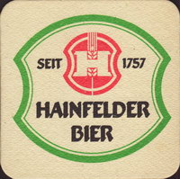Pivní tácek hainfeld-2-small