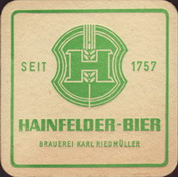 Pivní tácek hainfeld-3-oboje-small