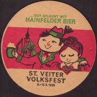Pivní tácek hainfeld-4-small