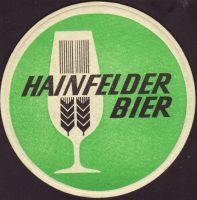 Pivní tácek hainfeld-5-oboje-small