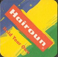Pivní tácek hairoun-3-oboje-small
