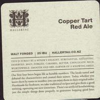Beer coaster hallertau-3-zadek-small