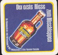 Pivní tácek hammer-brau-1-zadek
