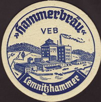 Pivní tácek hammerbrau-lemnitzhammer-1-small