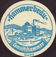 Pivní tácek hammerbrau-lemnitzhammer-2-small
