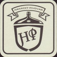 Beer coaster hanacky-1-small