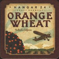 Pivní tácek hangar-24-craft-brewery-1-zadek-small