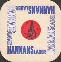 Beer coaster hannans-1-oboje-small