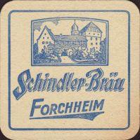 Bierdeckelhans-schindler-1-small