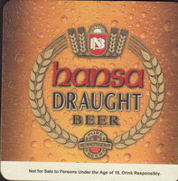 Beer coaster hansa-1-oboje-small