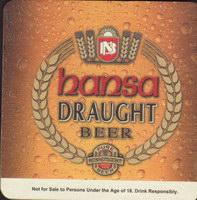 Pivní tácek hansa-1-oboje