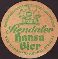 Beer coaster hansa-brauerei-ag-stendal-1-small