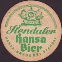 Beer coaster hansa-brauerei-ag-stendal-2-small
