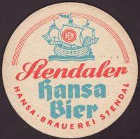Beer coaster hansa-brauerei-ag-stendal-3-small