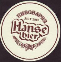 Pivní tácek hanse-bier-5-small