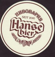 Bierdeckelhanse-bier-5-small