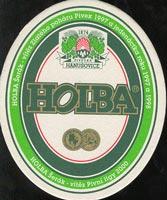 Pivní tácek hanusovice-12