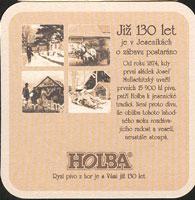 Pivní tácek hanusovice-15-zadek