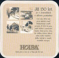 Pivní tácek hanusovice-16-zadek
