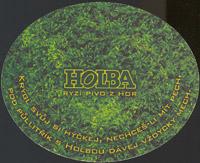 Pivní tácek hanusovice-18-zadek
