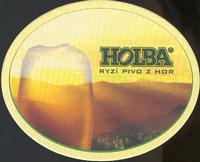 Pivní tácek hanusovice-18