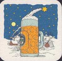 Pivní tácek hanusovice-22