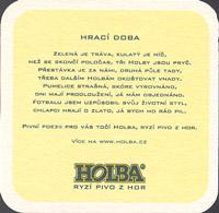 Pivní tácek hanusovice-24-zadek