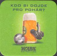 Pivní tácek hanusovice-25