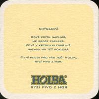 Pivní tácek hanusovice-30-zadek